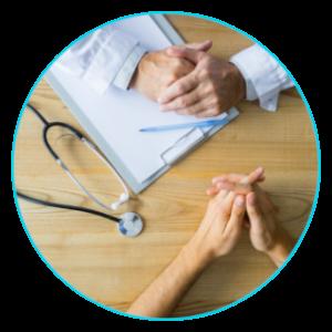Patient Communications