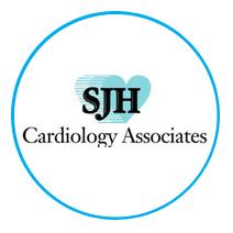 SJH cardiology associates