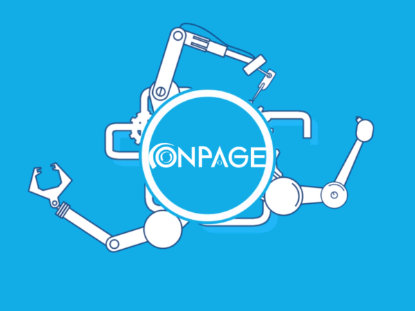 ThingWorx Integration with OnPage - IOT alert management