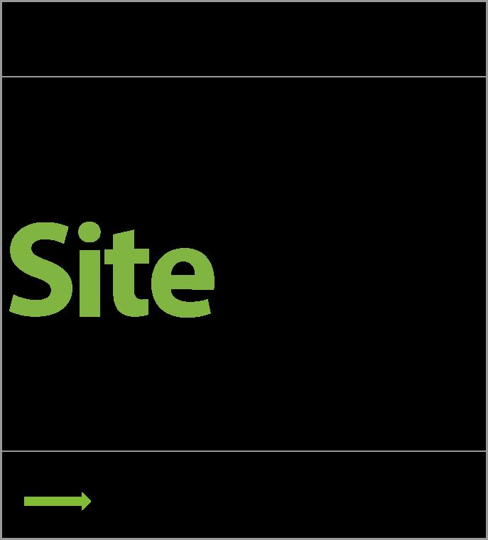 Site24x7