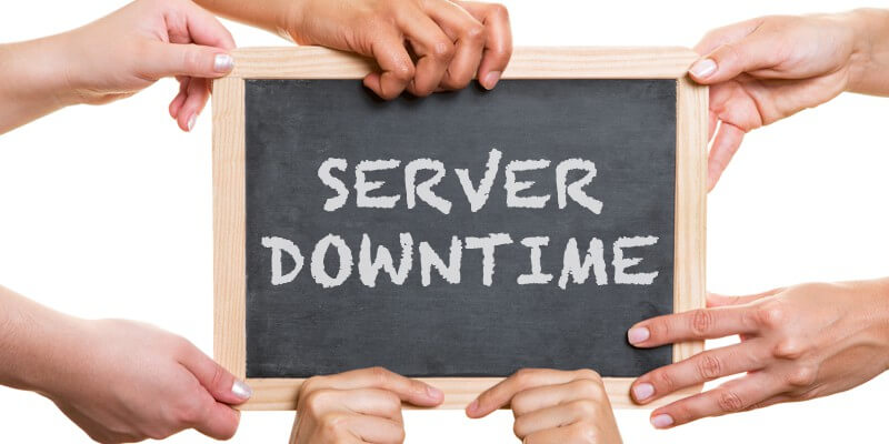 Reduce Server Downtime with OnPage IT Alert Management Software