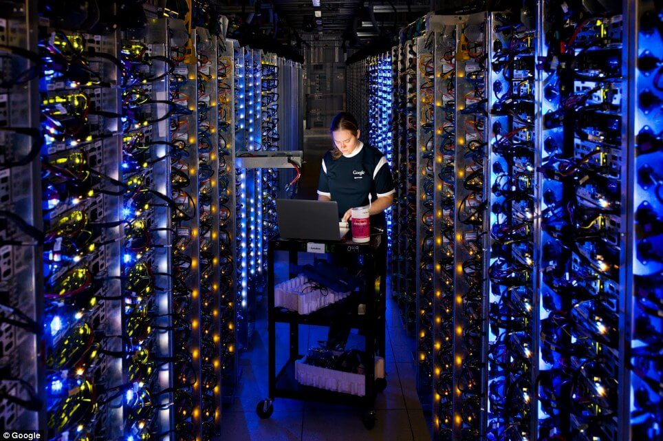 Servers Data Centers - OnPage Critical Alerts - Server Downtime