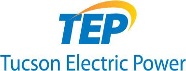 OnPage customer - Tep