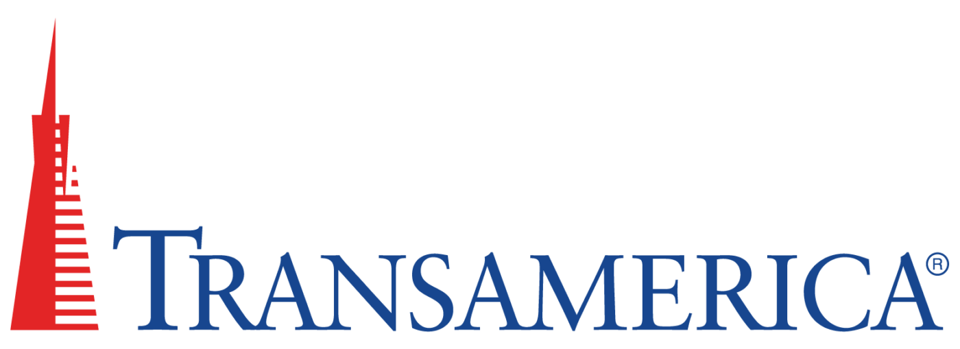 OnPage customer - transamerica