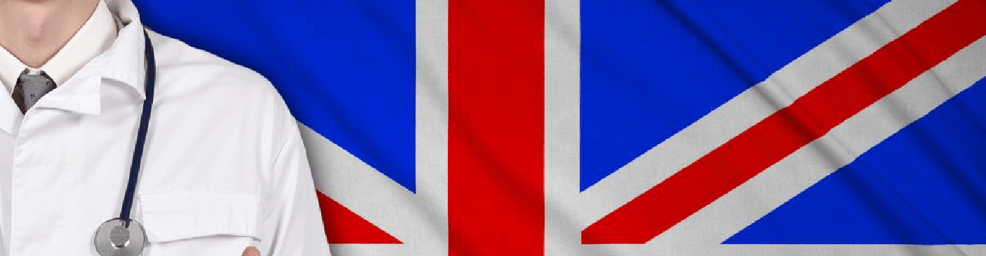 union jack and doctor 1