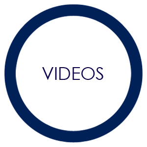 OnPage Videos