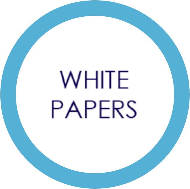 white papers icon